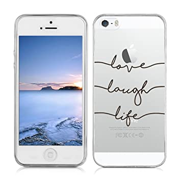 coque iphone 8 artistique