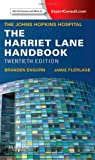 The Harriet Lane Handbook: Mobile Medicine Series, 20e