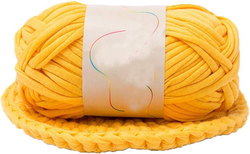 Yarn,Beige T-Shirt Yarn,Crochet Yarn,Fabric Knitting Yarn,Jersey Yarn,Recycled Yarn,Chunky Yarn,Spaghetti Yarn,Backpack Yarn,Cotton Yarn,Yarn Home Decor,1kg//2.2lb