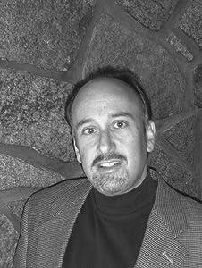 David S Brody