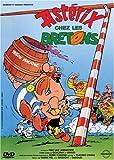 Asterix chez les Bretons (French)