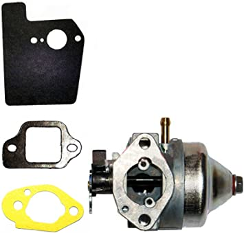 16100-Z8D-801 GENUINE OEM Honda Outdoor Power Equipment Small Engines CARBURETOR ASSEMBLY /& MOUNTING GASKETS SET
