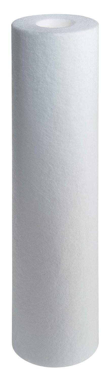 10 Zoll Big 1 mcr Filtrationspatrone Trinkwasserfilter FA 10 BIG SX 1 mcr