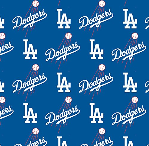 (Los Angeles Dodgers MLB Baseball 58