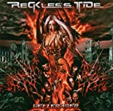 Hellraser by Reckless Tide (2006-11-27)