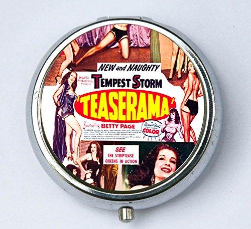 teaserama-burlesque-pill-case-pillbox-holder-box-pin-up-strip-tease