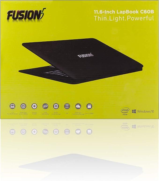 Lapbook para Ordenador portátil de 13,3