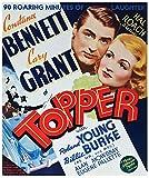 Topper [Blu-ray]