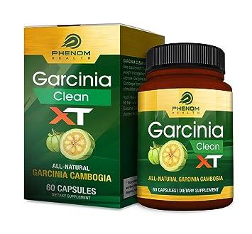 how to eat green tea fat burner