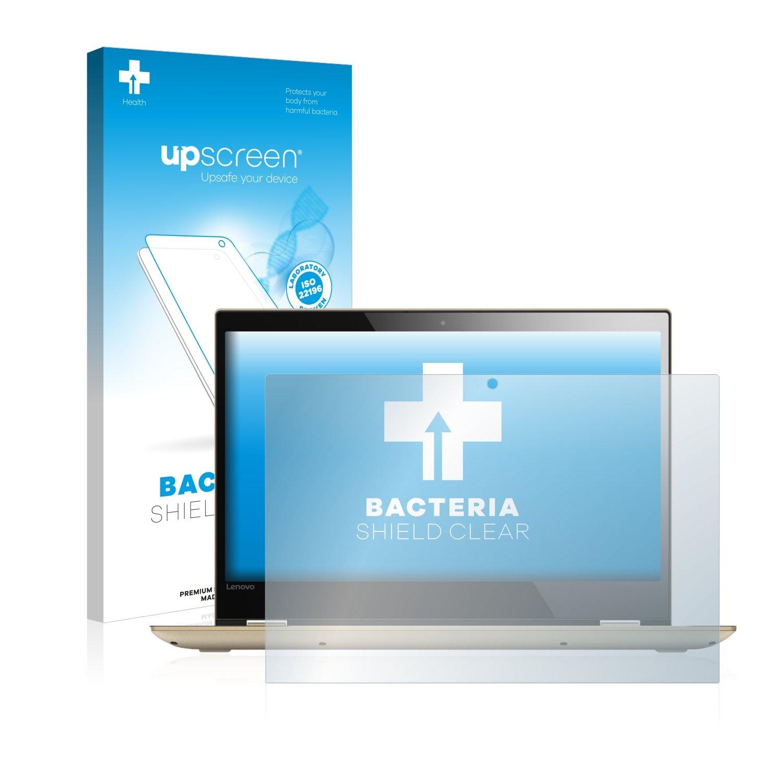 upscreen Protector Pantalla Compatible con Lenovo Yoga 520 ...