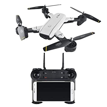 Dromida DIDE0005 KODO Micro - Drone para cámara RTF: Amazon.es ...