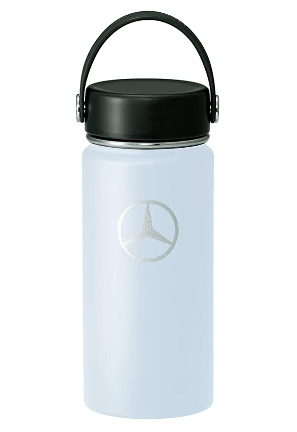 議論する旅行検閲【Mercedes-Benz Collection】 リード デニム