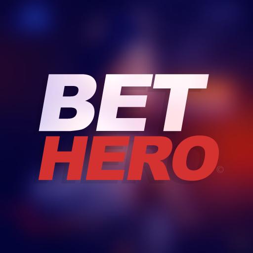 Bet Hero