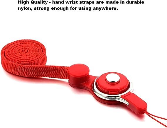 Abnehmbares Handy Umhängeband Ideal Für Handy Elektronik