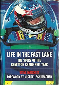 ??PORTABLE?? Life In The Fast Lane: The Story Of The Benetton Grand Prix Year. lindo Orden diversos paeva Press diseno Alquiler itself