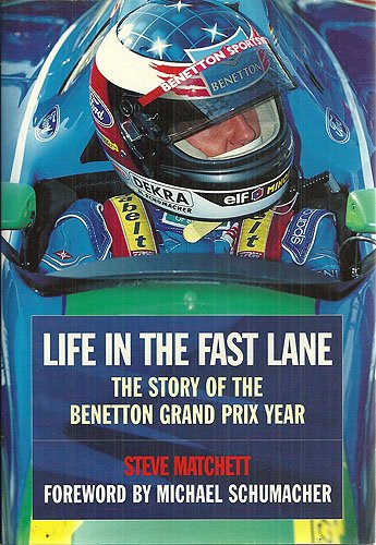 life-in-the-fast-lane-the-story-of-the-benetton-grand-prix-year