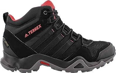 adidas Terrex AX2R Hiking Shoes (For Women)