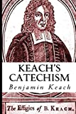 Keach's Catechism