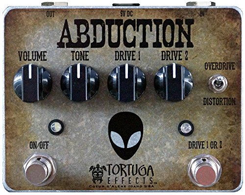 tortuga-effects-abd-cl-classic-series-abduction-dual-germanium-overdrive-pedal