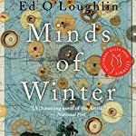 Minds of Winter | Ed O'Loughlin