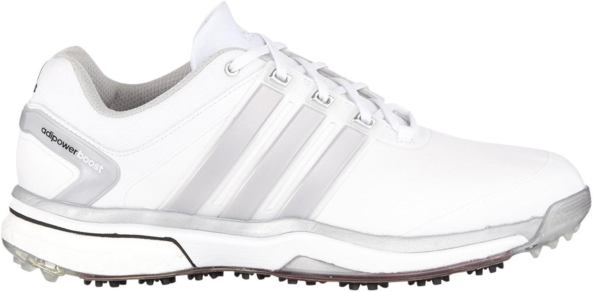 Adidas Adipower Boost 2015 – Zapatillas de golf para hombre ...