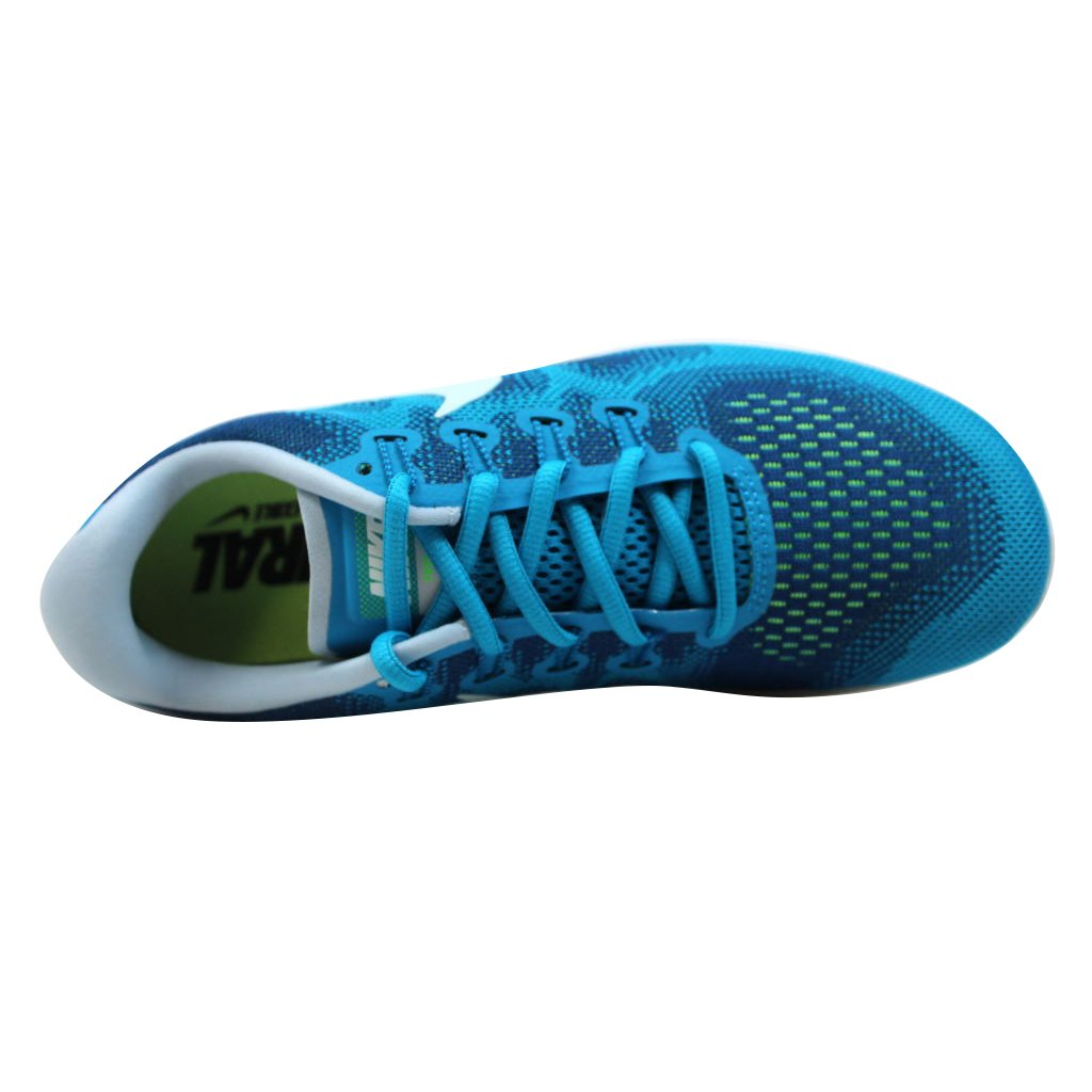 NIKE Women's Free RN 2017 Running Shoe B01N3T1SBW 5.5 Orbit M US Gym Blue/Glacier Blue/Blue Orbit 5.5 eb955c