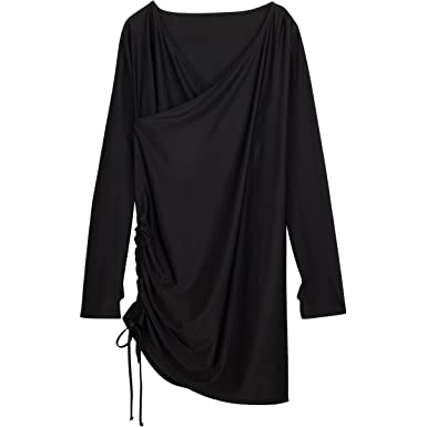8788f844e7 SwimZip Womens Swimsuit Cover up with SPF 50+ at Amazon Women s ...