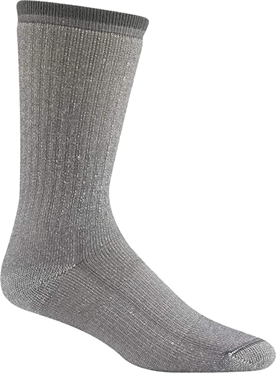 9 Best Thermal Socks For Extreme Cold Review 6