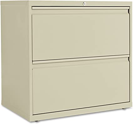 Amazon Com Alela523029py Best Two Drawer Lateral File Cabinet File Cabinet Full Extension Electronics