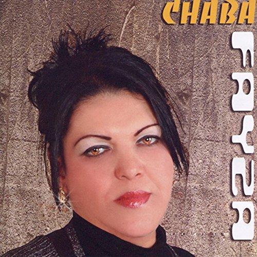 cheba faiza 2010