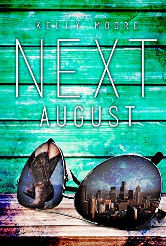 next-august