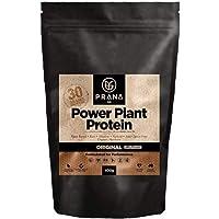 Prana ON Power Plant Protein 1kg Rich Chocolate