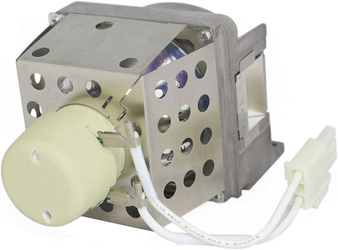 Original Philips Bulb Inside Lytio Premium for InFocus SP-LAMP-094 Projector Lamp with Housing SP LAMP 094
