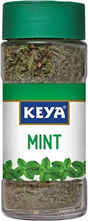 Keya Mint Bottle, 7g