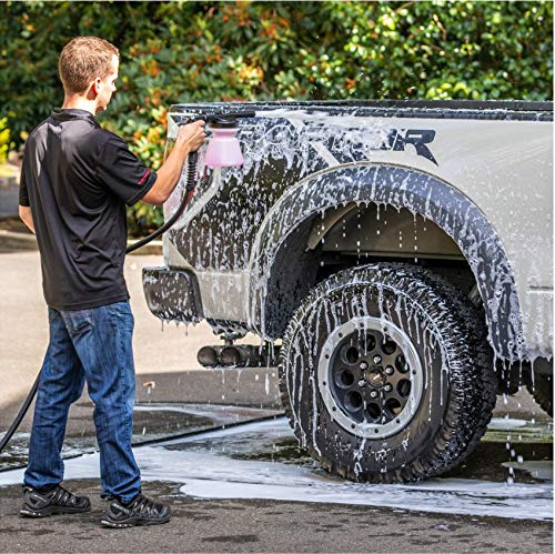 Griots Garage 51140 Foaming Sprayer