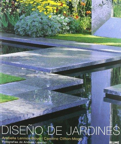 Leer libro dise o de jardines descargar libroslandia for Diseno de jardines pdf
