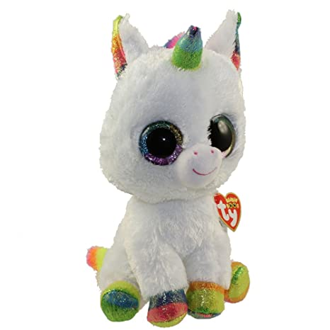 57895b7fd83 Amazon.com  TY Beanie Boo Plush - 6