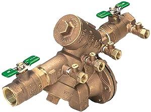 Wilkins 1-975XL2 Backflow Preventer