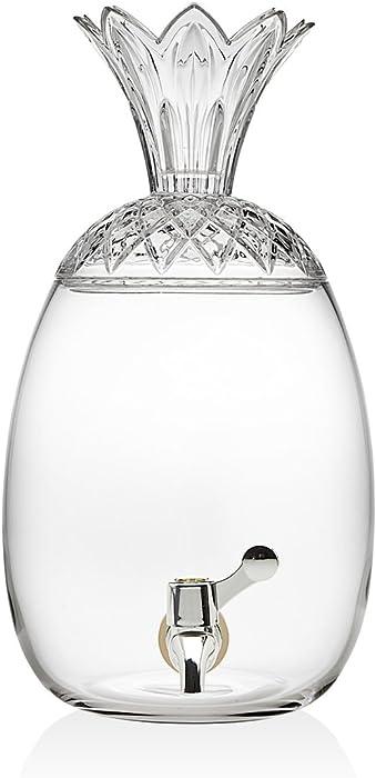 The Best Plastic Beverage Disp