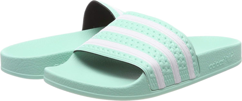 adidas Adilette W, Scarpe da Scogli Donna: Amazon.it: Scarpe