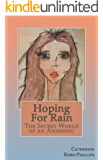 Hoping For Rain