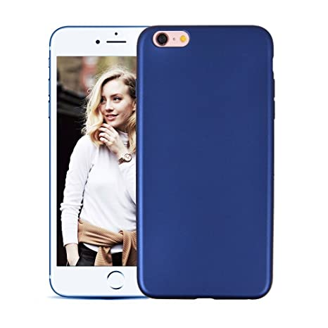 coque iphone 6 oummit