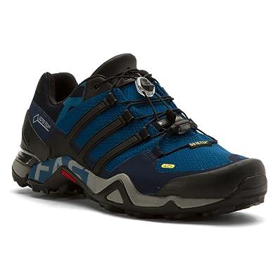 In Gore Nero Uomo Tex Fast Amazon Terrex D 13 Adidas m Us R q6wtfnI cb7781d83fa