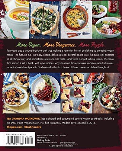 vegan with a vengeance pdf