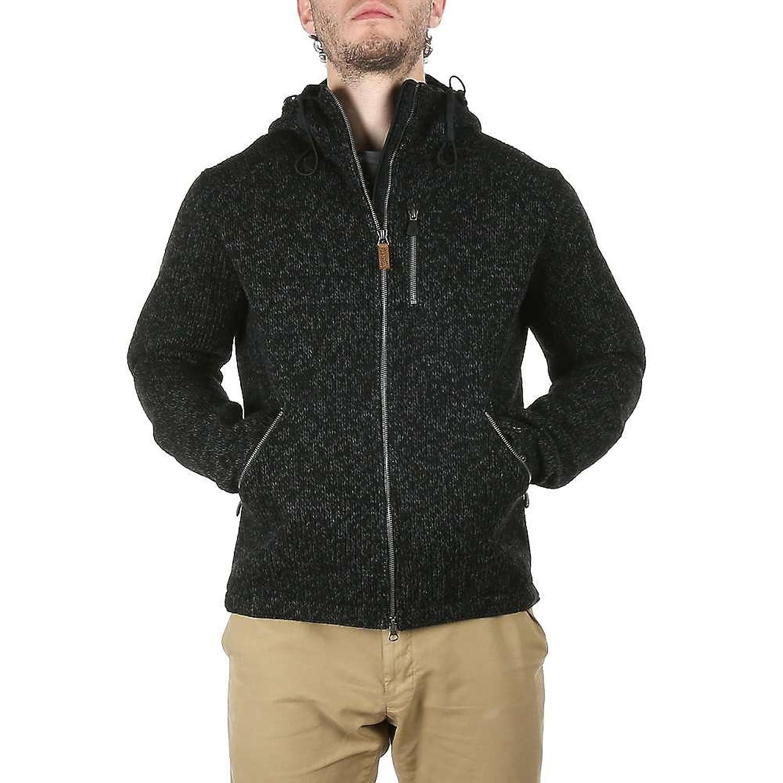 66ノース メンズ ジャケットブルゾン 66North Men's Vindur Jacket [並行輸入品] B07DFGXRHS Large