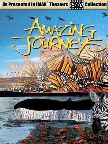 imax-amazing-journeys