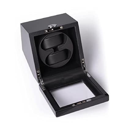 Watch Winders for Automatic Watch Winder Boxes 2+0 Mechanical Watch Box  Automatic Watch Box Winding Box Watch Winder  Amazon.ca  Home   Kitchen 395098303