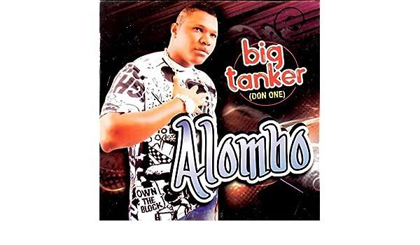 Ijaw Boys No Dey Do Blood Money by Big Tanker on Amazon