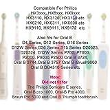 Electric Toothbrush Case - Genkent Portable