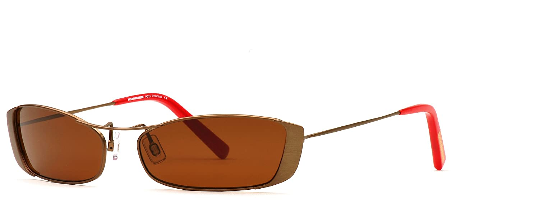 4b1e7bc8868 Amazon.com  Hummer H311 Copper Sunglasses  Sports   Outdoors